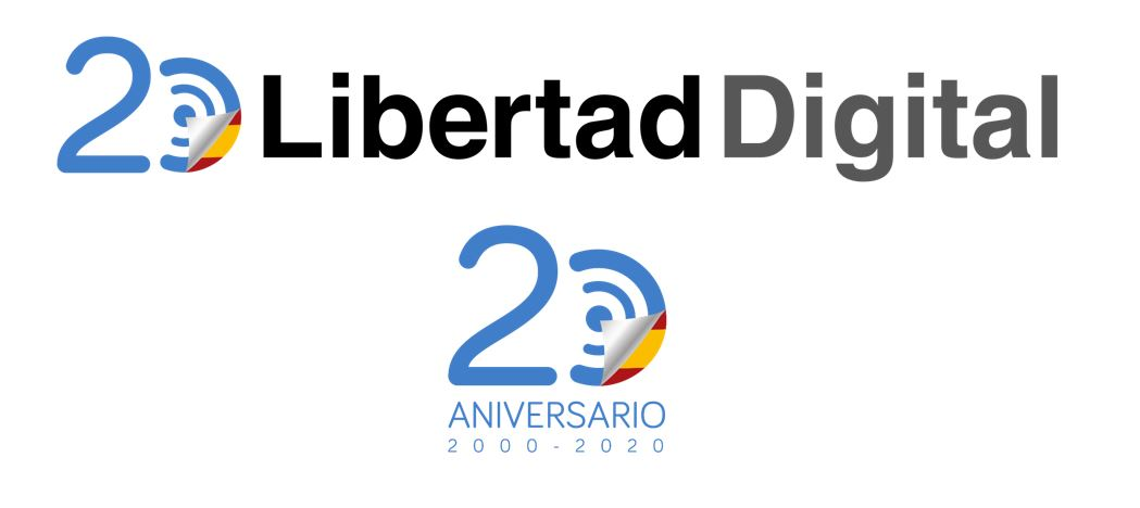 libertad-digital-20-aniversario