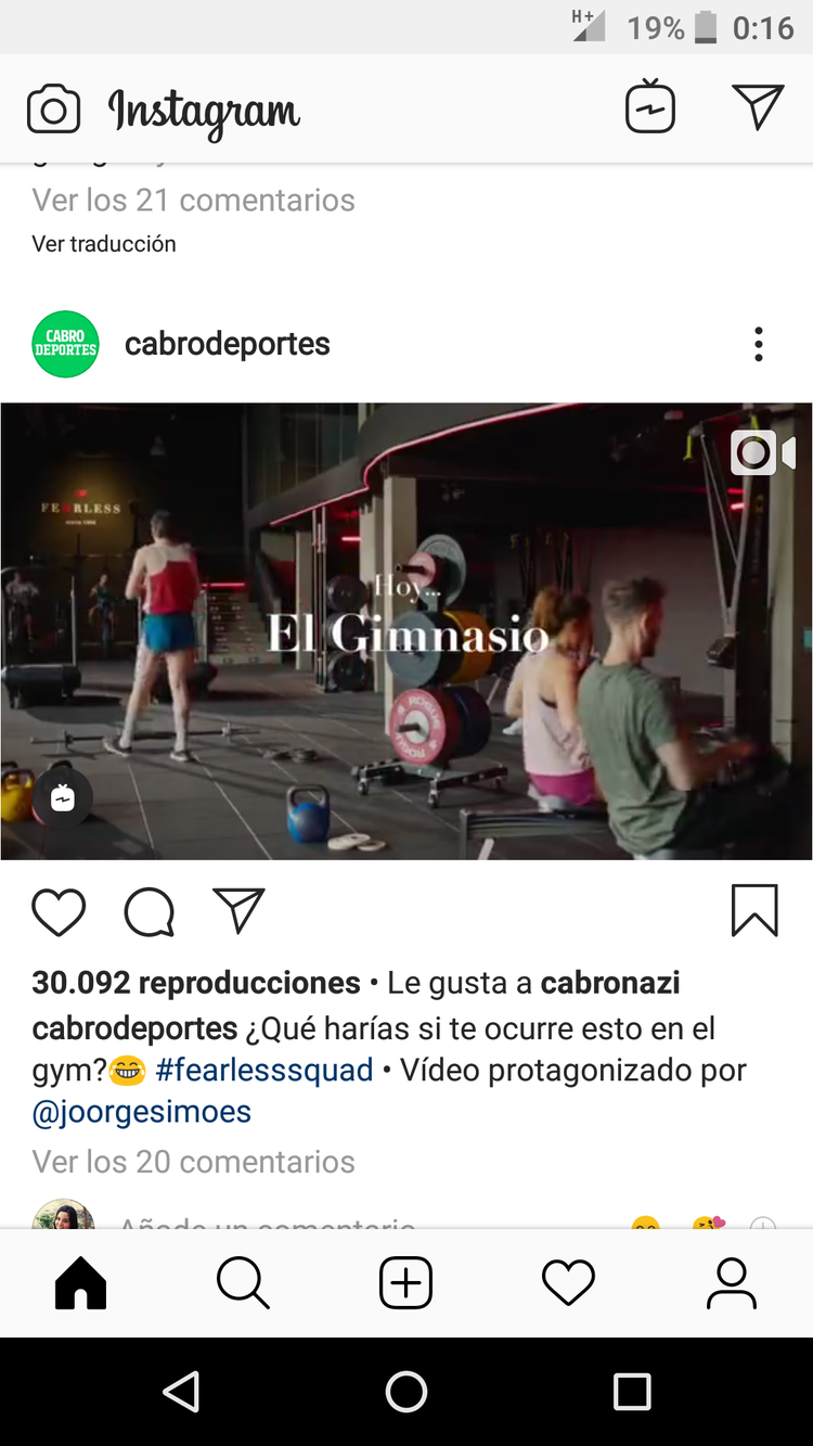 cabrodeportes-new-balance