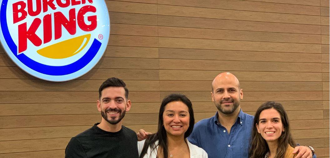David-mad-agencia-burger-king