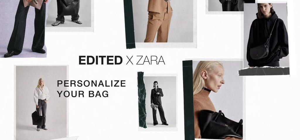 zara-sigue-marcando-tendencia