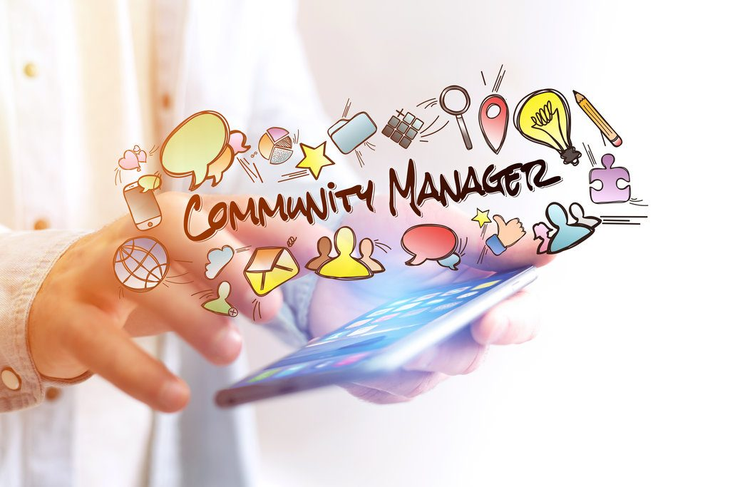 community-manager-valladolid