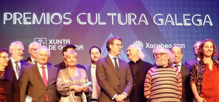 premios-cultura-galega