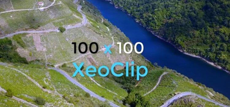 xeoclip-riqueza-geologica