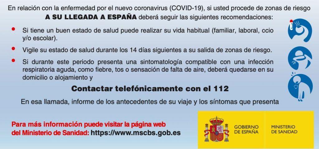 Coronavirus COVIS-19 pandemia de desinformación