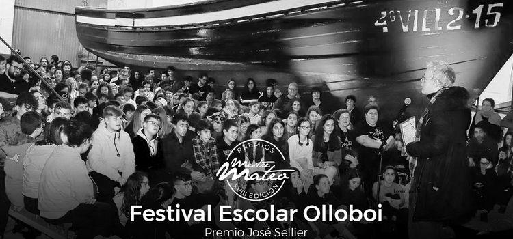 Festival-Olloboi-premio-aga