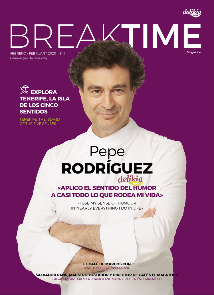 portada-break-time
