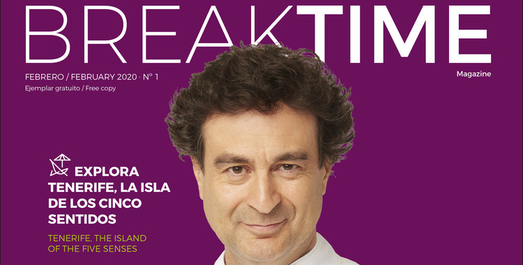 break-time-revista-febrero