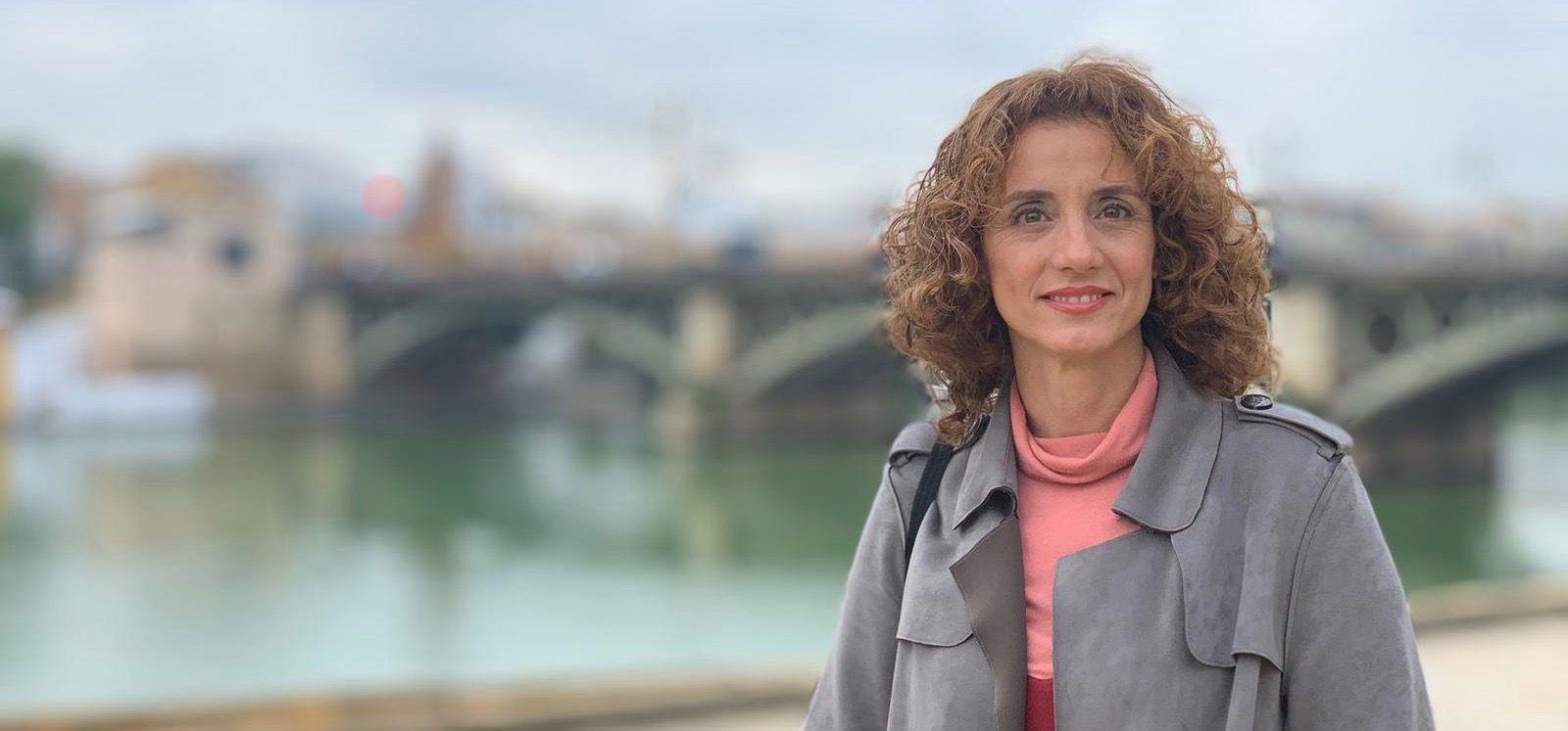 Beatriz García Reyes Everyone
