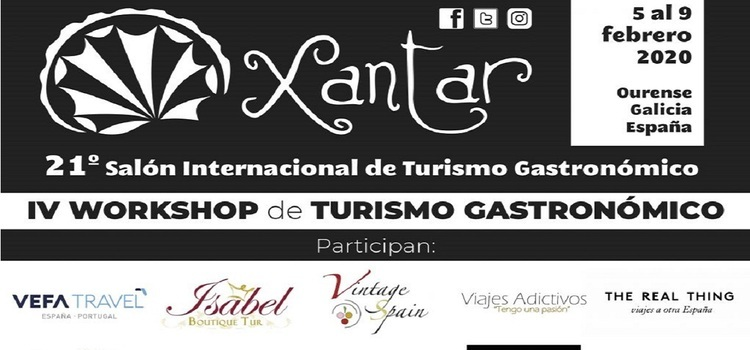 cartel-xantar-salon