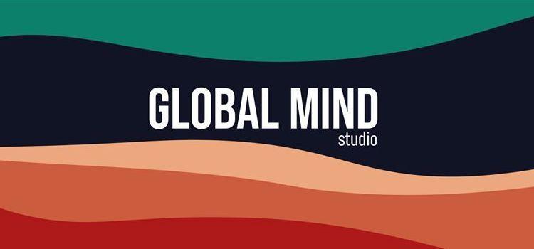 oferta-global-mind-studio