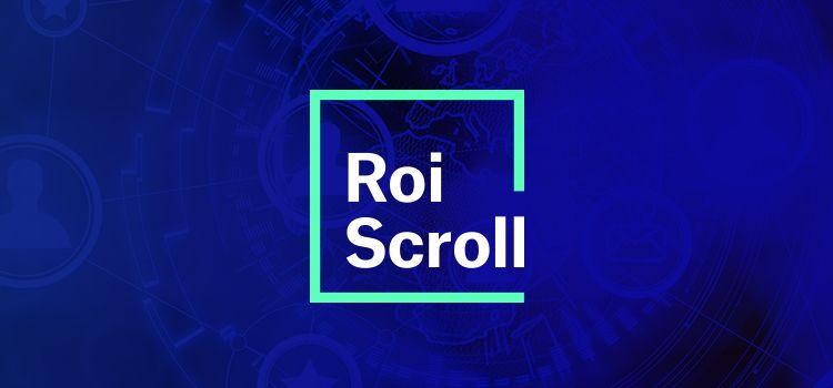oferta-roi scroll