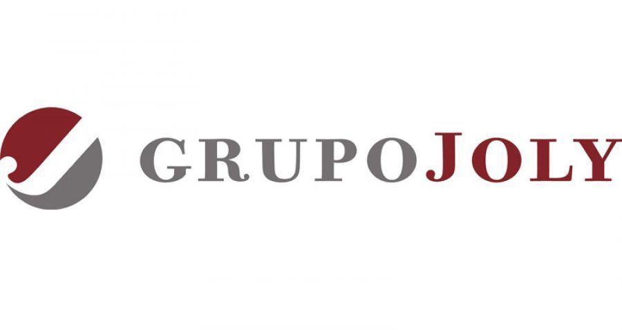 El Grupo Joly anuncia un ERTE.