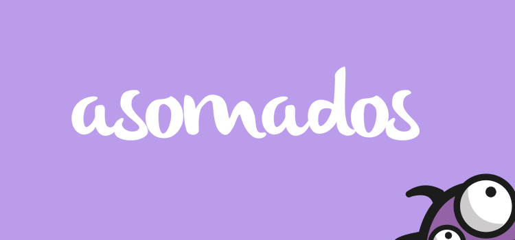 Asomados