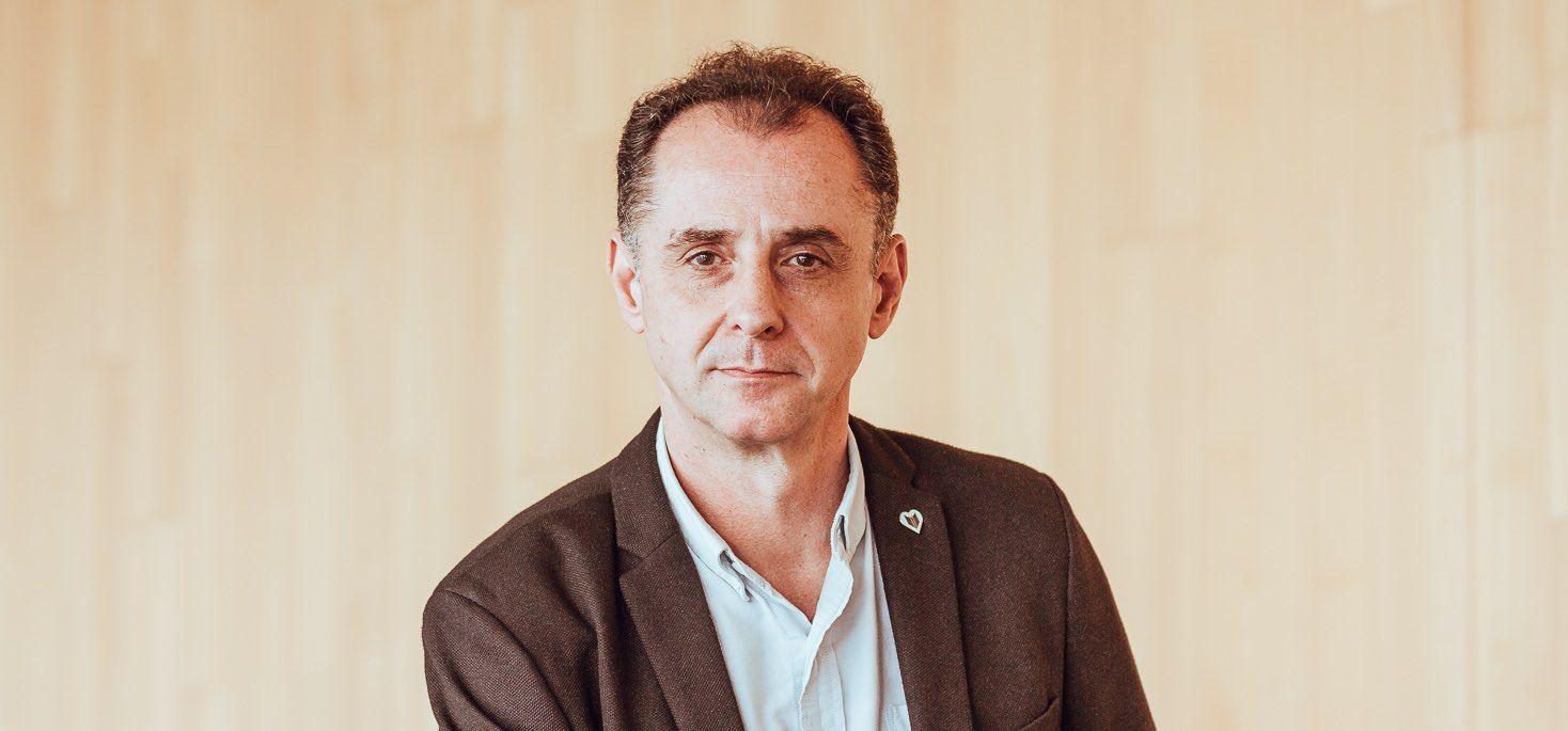 Joaquín Rodríguez libros amazon