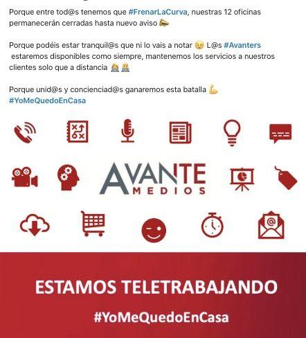 avante-teletrabajo