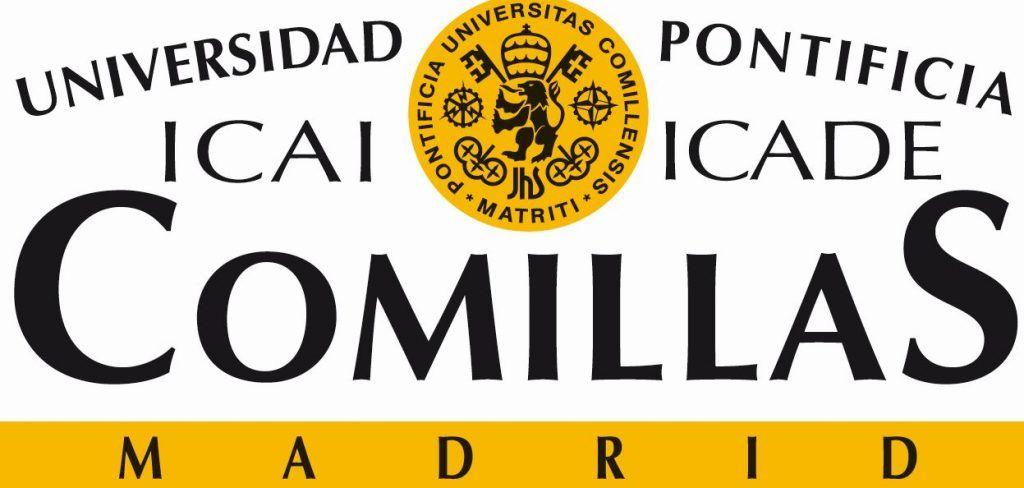 La Universidad Pontificia Comillas ICAI-ICADE de Madrid busca periodista - Agencias y Medios de Comunicación