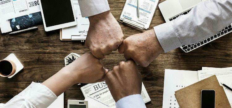 mercedes-gracia-activismo-empresarial-la-despensa