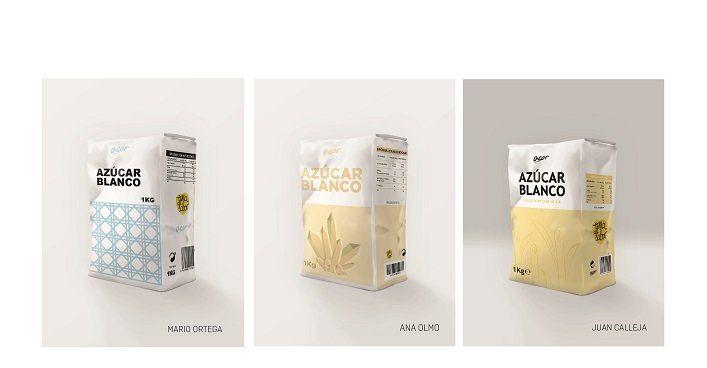esi-redisenan-el-packaging-del-azucar