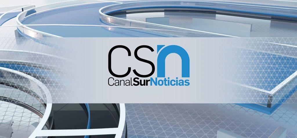 En horario habitual, desde 14:05 horas a las 14:20 h, Canal Sur recupera la información local de mediodía para ofrecer información local y de proximidad.