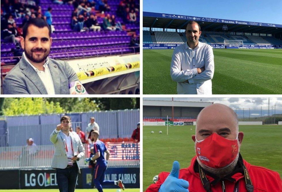 comunicacion-futbol-entrevista