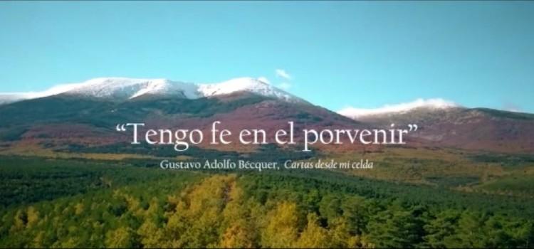 diputacion-zaragoza-provincia-espera