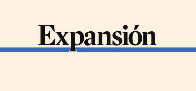 cierre edición Andalucía Expansión