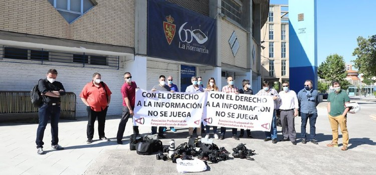 fotoperiodistas-aragoneses-derecho-informar