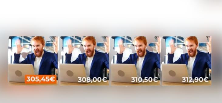 idealo-campana-television