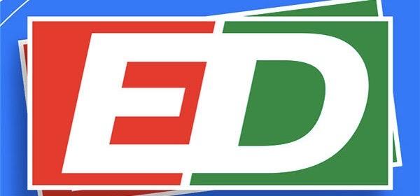 La retahíla de ERTES continúa de esta forma en Unidad Editorial, que concretamente en Andalucía ha afectado a las plantilla de El Mundo, Marca y Expansión.
