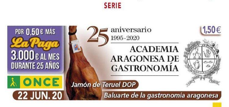 academia-aragonesa-gastronomia-cupon