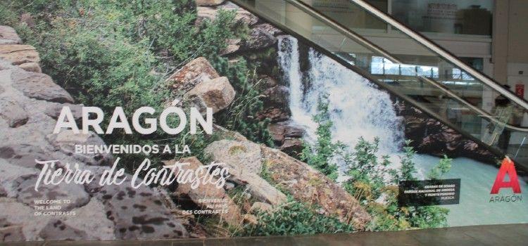 campana-publicidad-turismo-aragon