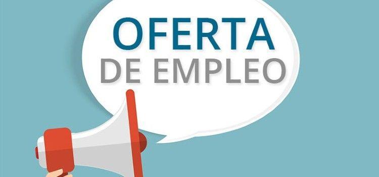 digital-marketing-consultant-barcelona-empleo