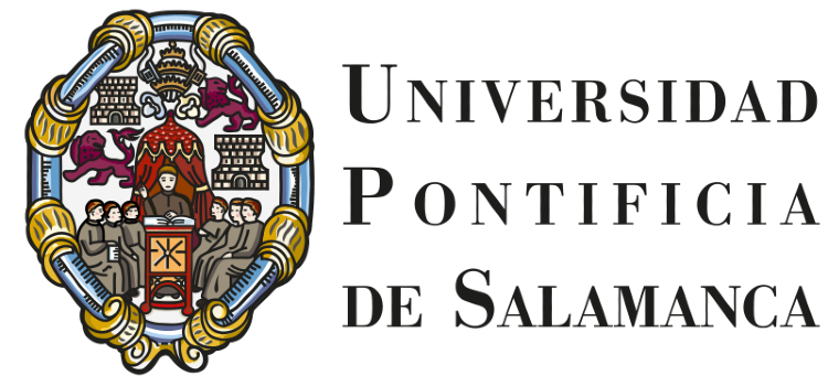 marketing-specialist-universidad-pontificia-salamanca
