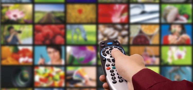presion-publicitaria-desescalada-television