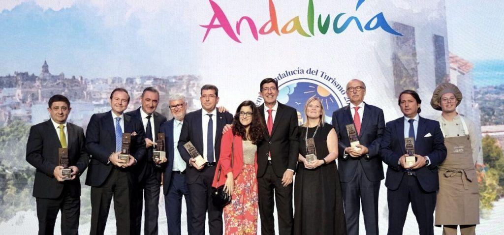 Para esta edición se ha elegido como sede el Pabellón Ferial de Aracena. Tendrá lugar el 25 de septiembre. Se prevé 150 invitados.