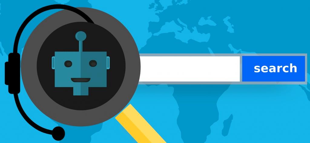 En los últimos años las exigencias regulatorias sobre privacidad en internet están mejorando la protección de los datos personales de los usuarios.