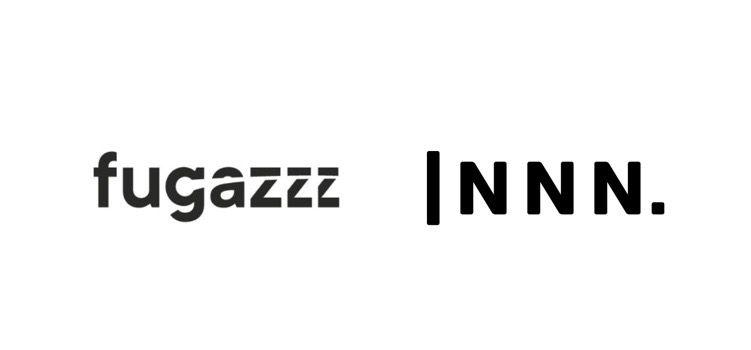Las fusiones, uniones y compras entre grandes multinacionales en tiempos convulsos es moneda común. Como han hecho Fugazzz e INNN.