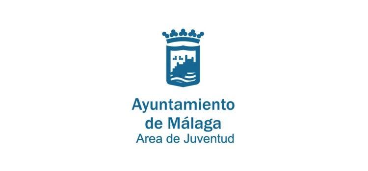 El presupuesto base concurso es 85.90,06 € en un plazo de dos años. Las ofertas pueden presentar hasta el 24 de agosto a las 13:00 horas.