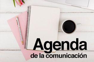 Agenda Comunicación