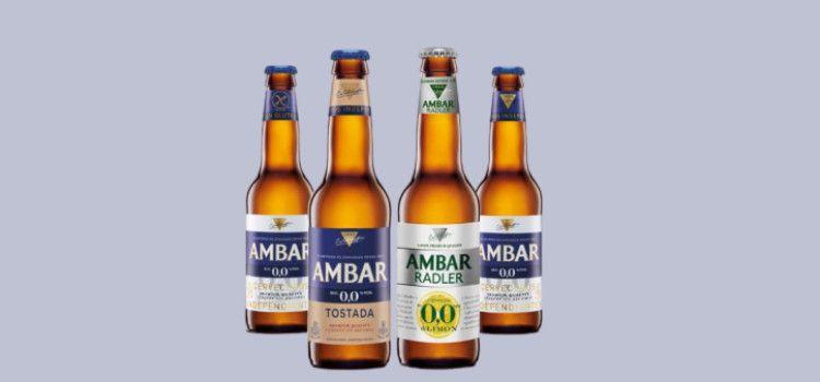 ambar-sin-alcohol-lanzamientos