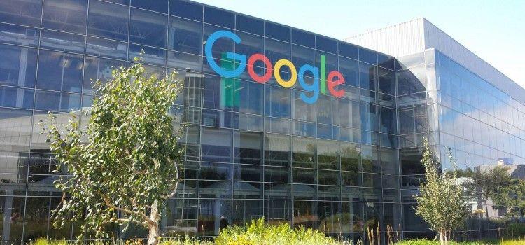 aragondigital-diarioaragones-google