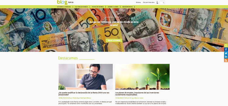 blog-bankia-paginas-vistas