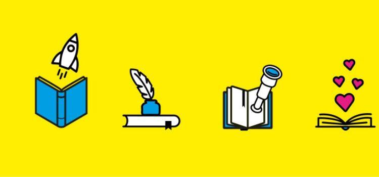 librerias-zaragoza-lectura