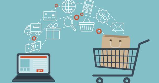e-commerce-y-marketing-online-en-valladolid