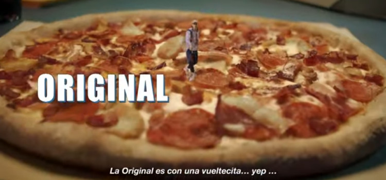 humor-campana-dominos-pizza