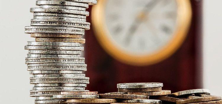 inversion-publicitaria-primer-semestre-2020