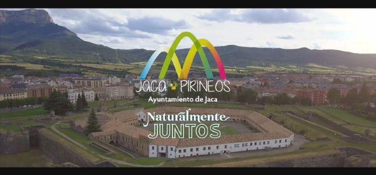 jaca-atractivos-turisticos
