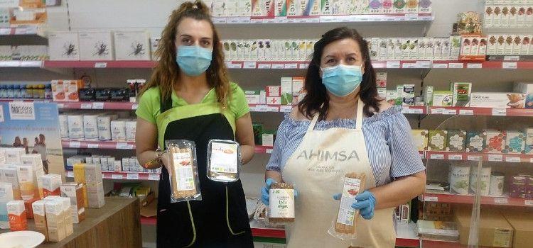 productos-veganos-ecologicos-sabbio