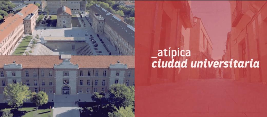 zamora-atIpica-ciudad-universitaria