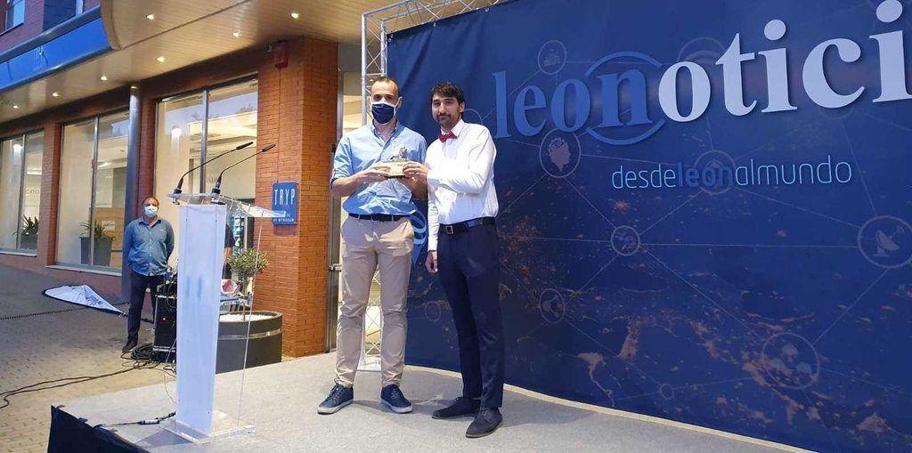leonoticias-premia-a-los-medios